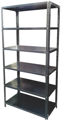 Steel Shelving Bolt And Nut Shelving 2000 South Africa